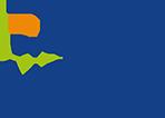 Site des prestations de l'ESAT Acodège Logo
